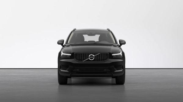 Volvo XC40 R-Design